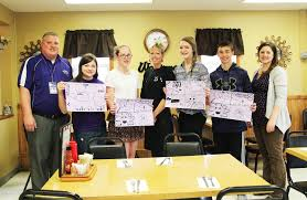 Hannibal Pride Portrayed By Kenney Students – Oswego County Today
