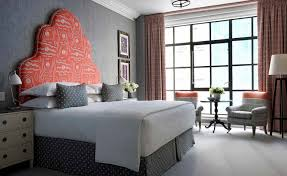 New York Bedroom Wallpaper New York Usa Travel Directory Wallpaper