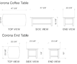 Standard Seating Chart Size Rectangle Table Size To Seat 8 Seating What Tablecloth For 6