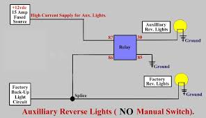 fog light wiring diagram out relay fog image wiring diagram for led light bar out relay wiring diagram on fog light wiring diagram out