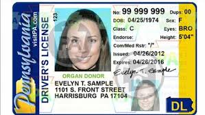 Gets Real October Pennsylvania Extension Id 6abc 2018 com Until