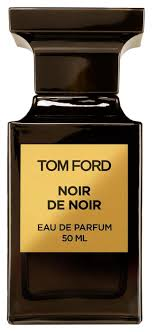 <b>Tom Ford Noir</b> De <b>Noir</b> — мужские и женские духи, <b>парфюмерная</b> ...