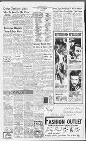 Alabama Journal from Montgomery, Alabama on September 23, 1967 · 5