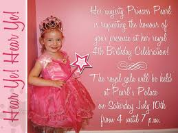 alluring gymnastics birthday party invitation templates birthday new homemade princess party invitations ideas