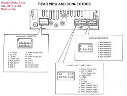 skoda octavia wiring diagram hd dump me Series Speaker Wiring Diagram skoda octavia wiring diagram