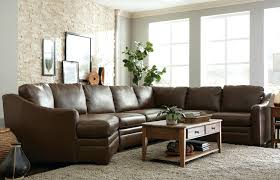 leather sectional sofas with recliners custom design options 3 piece leather sectional sofa with 1 power leather sectional