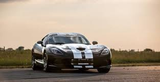 2018 dodge viper msrp. simple 2018 2018 dodge viper venom 800 changes price release date with dodge viper msrp
