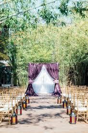 Inexpensive Wedding Venues In St Petersburg Fl