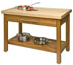 ... Full size of Kitchen Work Tables On Wheels Kitchen Work Bench Uk  Stunning Kitchen Work Bench