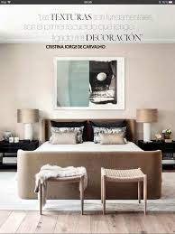 Adele Silcox Interior Design