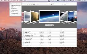 file cabinet icon windows. File Cabinet Pro Mac App Screenshot Of Cover Flow View. Icon Windows