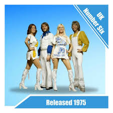 Swedish Singles Chart Sos Abba Pinterest Songs