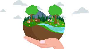 Resultado de imagen para medio ambiente