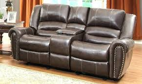 loveseat recliner wonderful leather recliners lazy boy reclining full size of sofa and for swivel loves power used