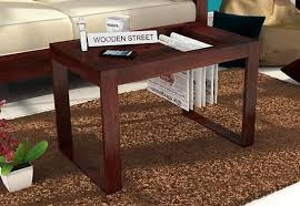 coffee table furniture. Centre Tables \u0026 Coffee For Sale, Get Best Center With Stools At Table Furniture