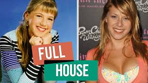 full house cast 2015 then and now. Beautiful Full YouTube Premium For Full House Cast 2015 Then And Now L
