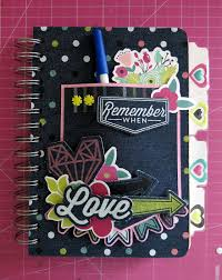 Line Paper Gorgeous It's A Cinch With The Cinch We R Memory Keepers Blog