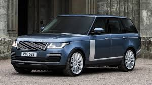 2018 land rover autobiography.  rover with 2018 land rover autobiography