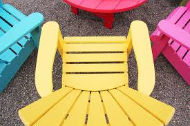 how to protect outdoor furniture. painting your outdoor furniture will not only provide adequate protection against the elements but also how to protect