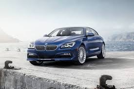 2018 bmw b6 alpina. modren bmw 2018 bmw alpina b6 gran coupe sedan price and release date intended bmw b6 alpina