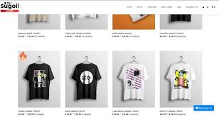 How To Make A Shirt Design At Home Starting An Online T Shirt Business Reddit Home Based