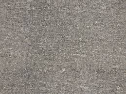 Tileable Carpet texture Texture ShareCG