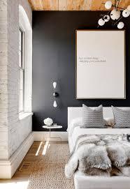 Tractor Themed Bedroom Minimalist Property Custom Decorating