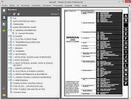 nissan juke 2012 2015 workshop service repair manual nissan%20juke%20 2012 2015 %20 %20workshop