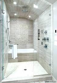amazing design ideas convert bathtub to shower home pictures tub conversion bath fitter kit drain faucet