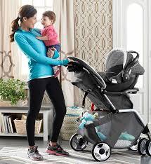 192 best Tar Baby images on Pinterest