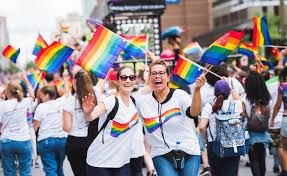 Montreal gay pride hotels
