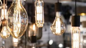 Leuchtentrends Stilvolle Lampen Mit Großer Wirkung Zurbrüggen