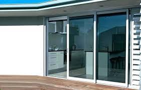 garage door window tint sliding door tinting terrific glass tint decorative window glass door tinting image