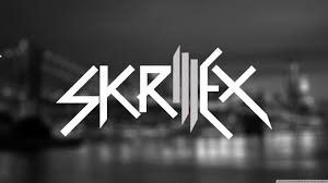 skrillex wallpaper 19 1366 x 768