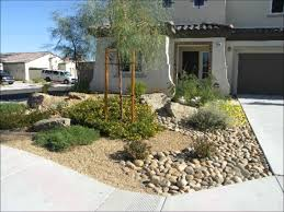 Small Picture Small Yard Desert Landscaping Ideas Interior Home Interior