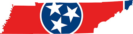 Image result for tennessee clipart