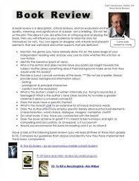 how to write a book review james knaack utsa how to write a book review essay essay written