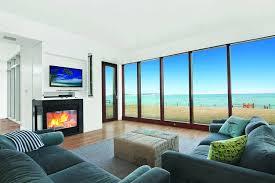 modern beach furniture. Modern Beach House For Sale Houses Wsj Furniture