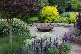 Garden Bridge Design And Construction Portfolio Mosaic Gardens Landscape Garden Design And