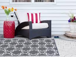 the 7 best indoor outdoor rugs to in 2019