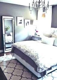 grey bedroom white furniture – parentfreebies.club