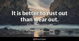 Rust Quotes Brainyquote