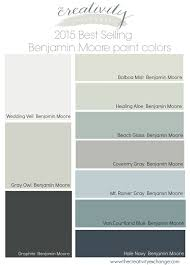2016 Paint Color Ideas For Your Home  Home Bunch U2013 Interior Best Bathroom Paint Colors Benjamin Moore