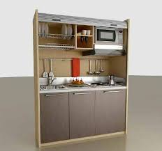 Small Picture 10 best Mini kitchen images on Pinterest Mini kitchen