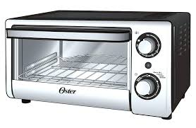 oster french door oven toaster toaster oven specs french door toaster oven oster french door convection oven dimensions