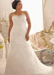 plus size halter wedding dresses pluslook eu collection Wedding Gown Xxl wedding photo xxl white tattered wedding dress, boho bohemian hippie gypsy bride, stevie wedding gown labels