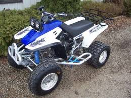 yamaha warrior 350 for sale. we have owned several of these machines and don\u0027t much to say about them on the negative side. are fantastic four wheelers. yamaha warrior 350 for sale