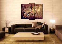 full size of small living room decorating ideas image of diy living room ideas stunning