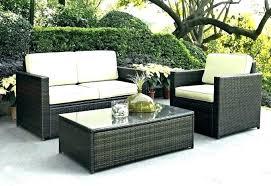 porch furniture cool clearance patio furniture outdoor furniture clearance patio furniture sets patio furniture clearance