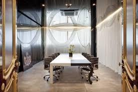 home office room design. Gallery Office Furniture Design Great Design. Home : Room Offices